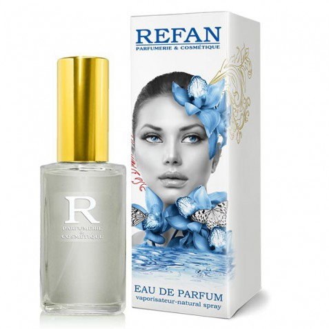 Parfum Refan Dama 196 - 53 ml
