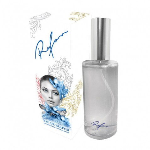 Parfum Refan Dama 168 - 100 ml