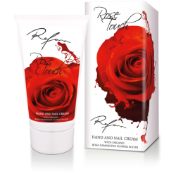Crema de maini Rose Touch 75ml