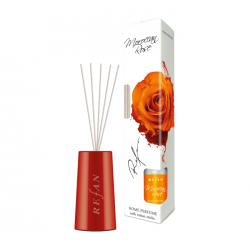 Parfum de casa Maroccan Rose