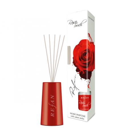 Parfum de casa Rose Touch