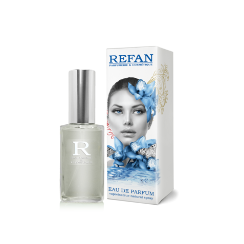 Parfum Refan Barbat 205 - 100 ml