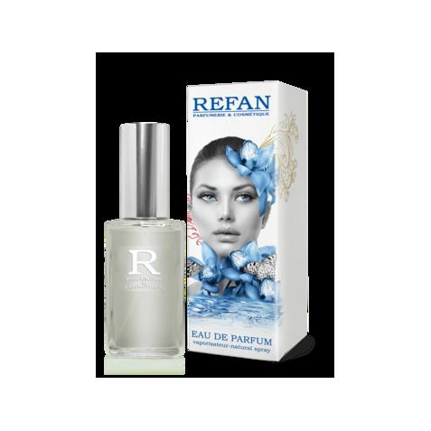 Parfum Refan Barbat 206 - 100 ml