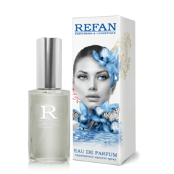 Parfum Refan Barbat 225 - 100 ml