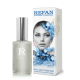 Parfum Refan Barbat 250 - 100 ml