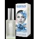 Parfum Refan Barbat 252 - 100 ml