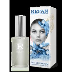 Parfum Refan Barbat 408 - 100 ml