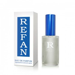 Parfum Refan Barbat 201 - 53 ml