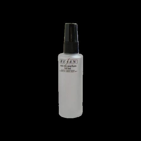 Parfum Refan Barbat 208 - 50 ml