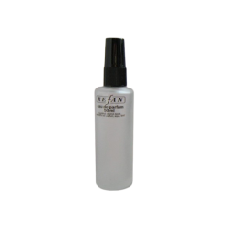 Parfum Refan Barbat 214 - 50 ml