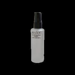 Parfum Refan Barbat 255 - 50 ml