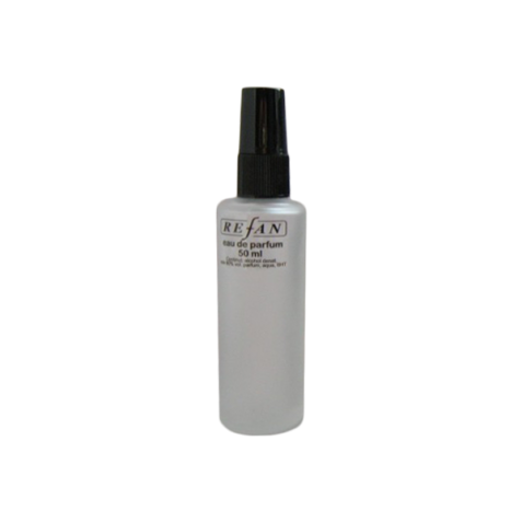 Parfum Refan Dama 197 - 50 ml