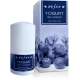 Deo Roll-On Iaurt si Soc 50ml