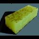 Sapun cu glicerina fabricat manual MENTA 1 kg