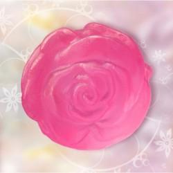 "Sapun ""Petale de trandafir"""