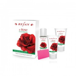 Set in A Rose from Bulgaria 6