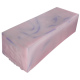 Sapun cu glicerina fabricat manual LAVANDA SI TRANDAFIRI 1 kg