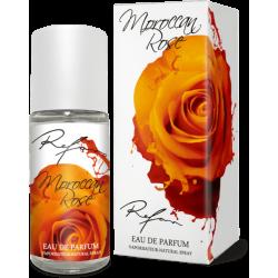 Apa de parfum Maroccan Rose Refan 20ml