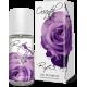 Apa de parfum Refan Oriental Rose 50 ml