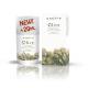 Crema de zi Anty Age Olive 30ml