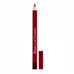 LIP LINER NO 003 FRENCH WINE