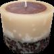 Lumanare Cafea