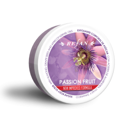 Scrub Passion fruit
