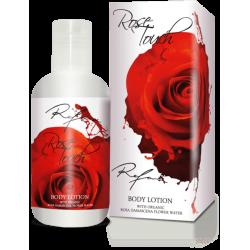 Lotiune de corp Rose Touch