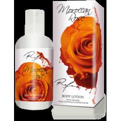 Lotiune de corp Maroccan Rose