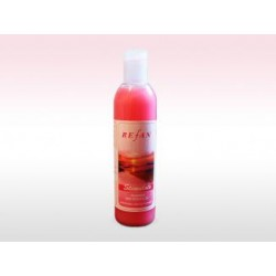Sampon si gel de dus Refan Stimulate 250 ml