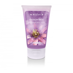 Exfoliant fata Passion Fruit