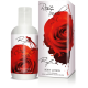 Gel de dus Rose Touch