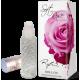 Parfum fara alcool Soft Rose