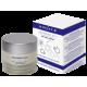 Crema de zi acid hyaluronic
