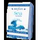 Sapun burete Sea Wave