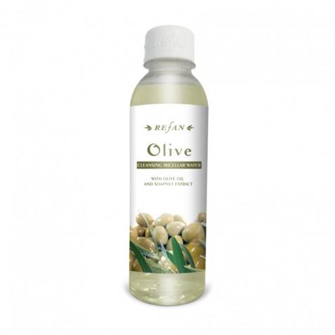 Apa micelara Olive