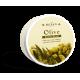 Crema unt corp Olive Anty Age