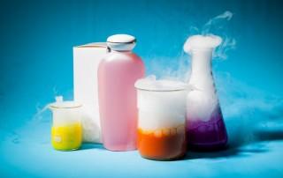 Ingrediente daunatoare pentru piele