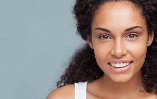 Tips for Beautiful Skin - Main Banner