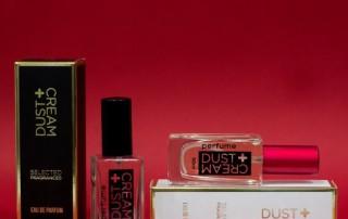 dust-and-cream-danka-parfum